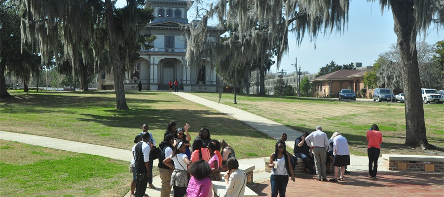 tougaloo-plantation